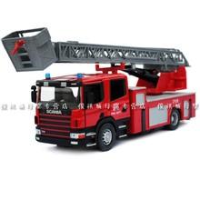 wholesale best fire truck
