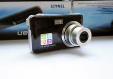 Christmas dc1500 2.7 screen digital camera 3 optical