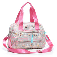 2013 HARAJUKU bag casual fashion women's handbag shoulder bag women's handbag