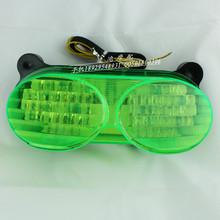wholesale green r