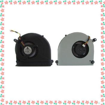 New CPU Cooler Cooling Fan For Asus K50IJ K50 K50AB K50AD K50AF K50C K50ID K50IE