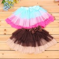 free shipping 2013 new summer beautiful lace girl&#39;s skirt children&#39;s ball gown skirt girl&#39;s skirt dresses