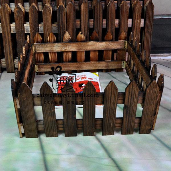 online kaufen gro handel balcony trellis aus china balcony. Black Bedroom Furniture Sets. Home Design Ideas