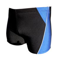2013 Summer Swimming Must Have Swim Men Handsome Quality Swim trunks  Swimwear A--zolla 1201