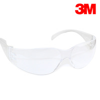 3m 11228 gogglse protective glasses protective glasses riding eyewear