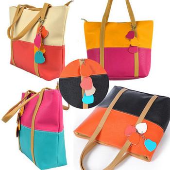 New Style Womens Bag HANDBAG SHOULDER BAGs Totes Bag Satchel Hobo