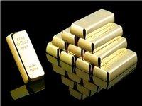 Wholesale Cheap Gold bars USB Flash Drive 1GB 2GB 4GB 8GB 16GB 32GB usb 2.0