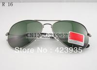 free shipping -3pcs HOT SALE men's/women's fashion sunglasses,designer sunglasses,sport sunglasses,3025 sunglasses,Original box