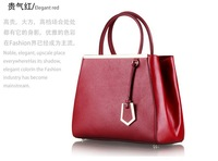 New leather shoulder bag women bag  62