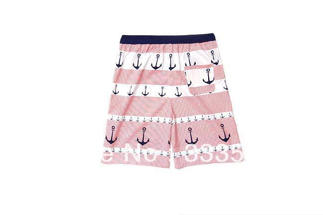 Lovers beach pants fashion couple shorts swimming Men Women cheap board shorts Easy-drying for travel holiday size L XL XXL(China (Mainland))