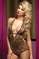 Spandex Bodysuit Spiderman Full Body Suit Costume Latex Catsuit Dress Girl Sexy Toys For Women Wholesaler Yk683