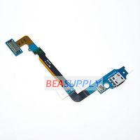 OEM Samsung Galaxy Nexus Verizon SCH-i515 Micro USB charging port &Mic Microphone  flex cable ribbon