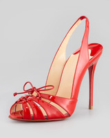2013  new arrive  fashion  lace  high heel 12cm  patent leather women Sandals wedding Sandals