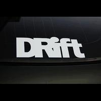 car stickers car decals drift waterproof stickers car stickers reflective stickers applique