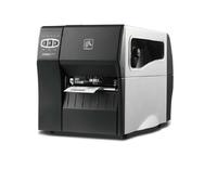 Zebra ZT210 200 points 203dpi label printer thermal transfer bar code printer label printer