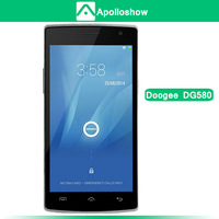 "Lenovo A820  Black  4.5""IPS 1.2GHz 1GB+4GB MTK6589 Quad Core  Android 4.1  3G  Phone  Russian Spanish"