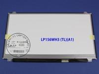 "LP156WH3 (TL)(A1), (TL)(A2), Slim 15.6"" WXGA HD, LP156WH3-TLA1, TLA2"