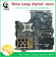 Good Quality Laptop Motherboard 438551-001 For Hp 520 530 Series,100% Test + Warranty