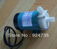 Good Quality Pump Good Quality Magnetic Pump Good Quality Fluorine Plastic Pump