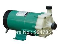 Deep Well Water Pump Deep Well Submersible Water Pump