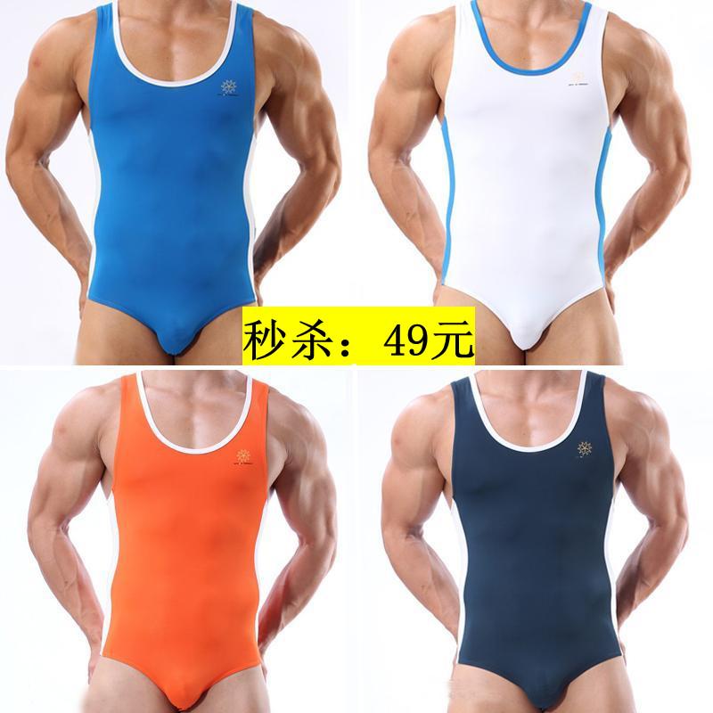 Мужская корректирующая одежда 2 shapewear мужская одежда