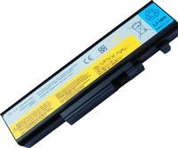 IdeaPad Y460 Y460A Y560 Y560P Series LO9N6D16 Battery