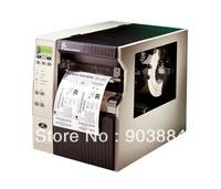 Zebra 170xiII PLUS (300) bar code bar code printer label printer printer