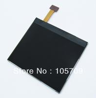 Replacement New LCD Display Screen For Nokia E71 E71X E72 E73 E63 BA102 P
