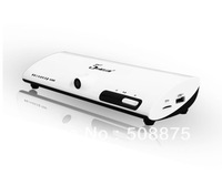 Smart TV Box with Camera wifi Android 4.0 System  Allwinner A10 1G RAM 4G ROM  Android Set Top Box