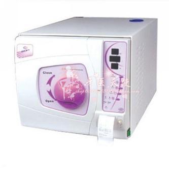 Dental materials dental instruments sterilizer disinfection cabinet vacuum sterilizer