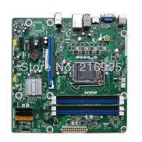 FOR Acer M1939 IPISB-VR Motherboard Gateway DX4860 B3 Intel H67 LGA 1155 DDR3 HDMI 100% tested 60 days warranty!