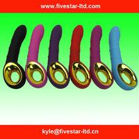 sex toys virgin vibrator