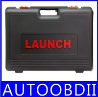 2013 New Launch Professional Auto Scanner With Multi-language Launch X431 Diagun Free Update Life Long
