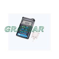 TES-1390 electromagnetic wave detector