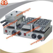 wholesale kitchen small appliances