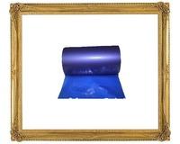 Ribbon  blue 110*300 Color ribbon printer barcode