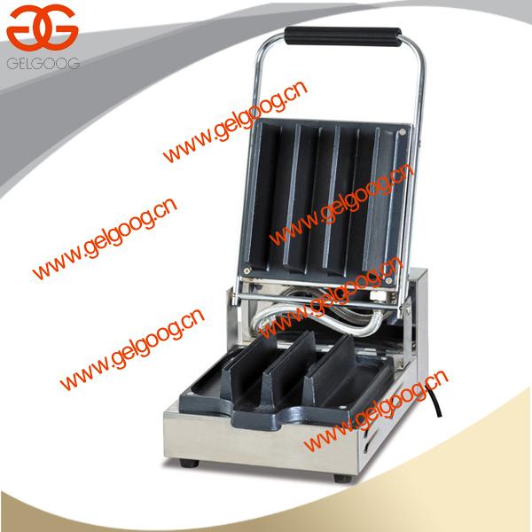 Japanese Clip cake machine/ cake machine/ small cake machine/ Kitchen appliances/ household machine(China (Mainland))