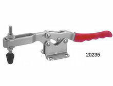 popular hand tool toggle clamp