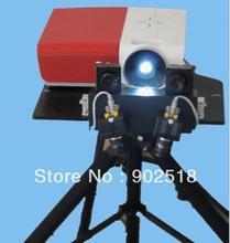 wholesale 3d cnc machine