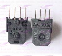 Original photoelectric sensor HEDS-9701#C54 encoder new and original