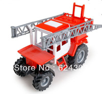 1: 27 Etam alloy tractors dump-car truck model toy  FREESHIPPING !