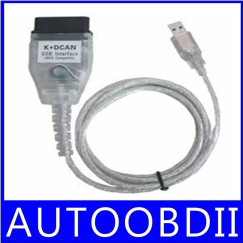 Freeshipping for bmw inpa k+can/B-M-W INPA K+DCAN usb interface with one year warranty(China (Mainland))