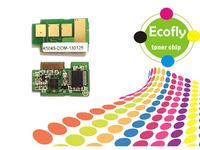 Printer cartridge chip Reset for Samsung CLP-415N/415NW/470/475, CLX 4195/4195N/4195FN/4195FW chip samsung MLT-504S toner chip