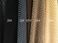 DIYHY2012 mixed textile velvet soft bag fabric handmade sofa fabric