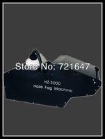 Free shipping 3000w professional stage hazer machine 3000w haze machine for stage lighting high quality 3000w smoke machine