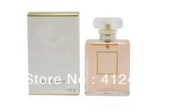 New MADEMOISELLE eau de parfum perfume pink bottle women perfume 100ml 3.4oz fragrance! !Free shipping
