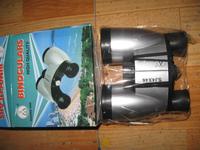 Toy child telescope binoculars telescope