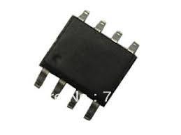 %100 NEW AP7217C-13SPG-13 IC REG LDO 1.25V 0.6A 8SOP