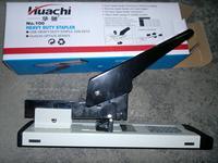 Thick layer of stapler 100 thickening stapler heavy duty stapler baihuo