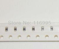 Free shipping SMD ferrite chip beads 0603  22 OHM--600 OHM/100MHZ   25% 8valuesX100pcs=800pcs